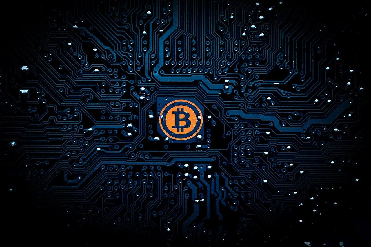 Kupujemy walutę bitcoin