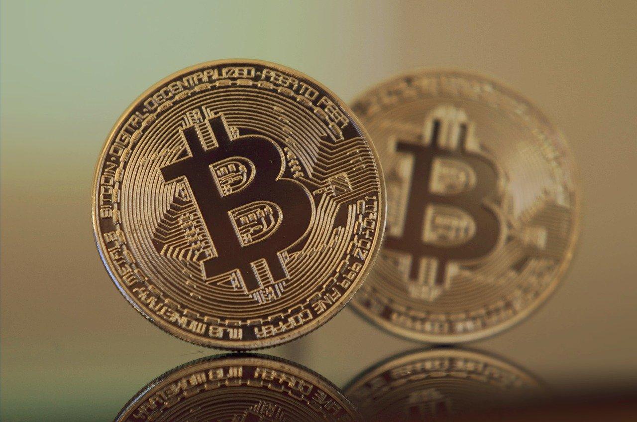 Zakup kryptowalut - wygoda w internetowych giełdach